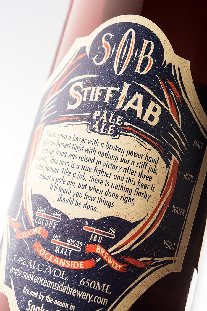 stiff-jab-03