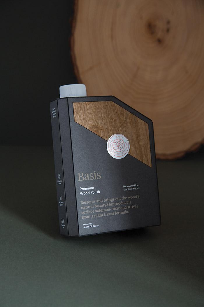 Basis5