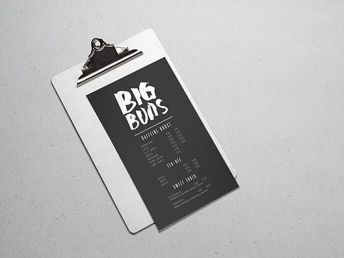 Big Buns8