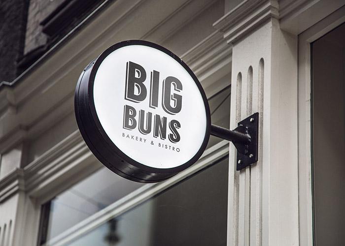 Big Buns9
