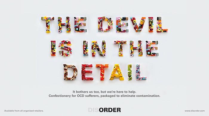 Disorder16