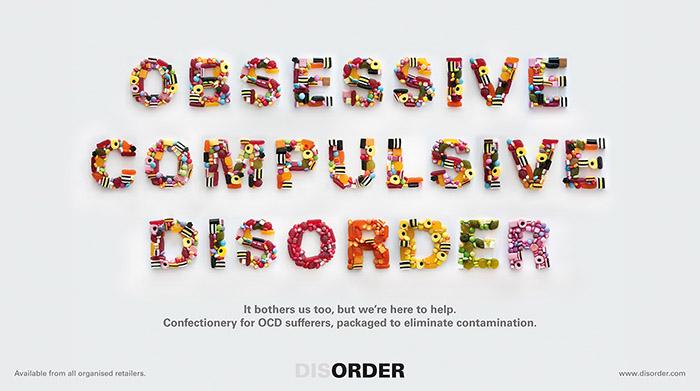 Disorder18