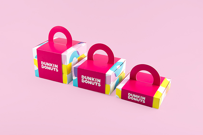 Dunkin Donuts2