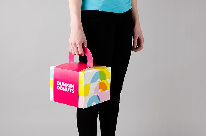 Dunkin Donuts3