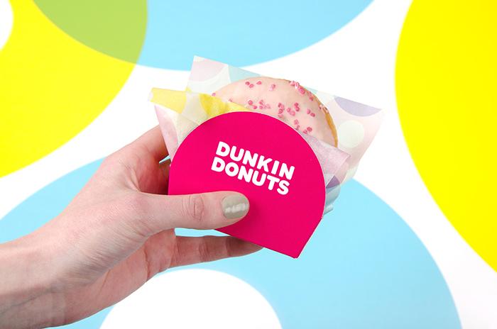 Dunkin Donuts4