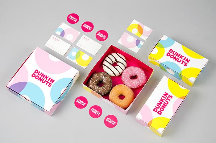 Dunkin Donuts6
