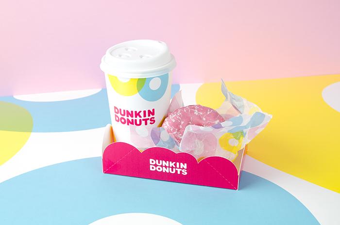 Dunkin Donuts7