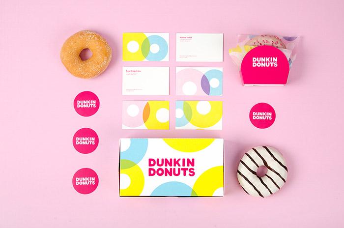 Dunkin Donuts9