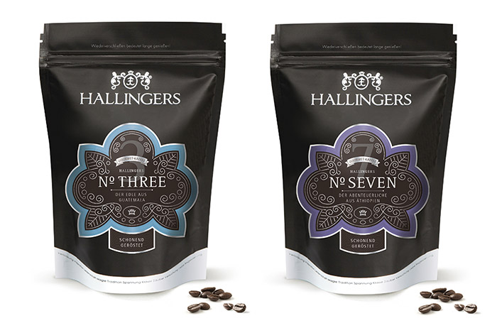 Hallingers2
