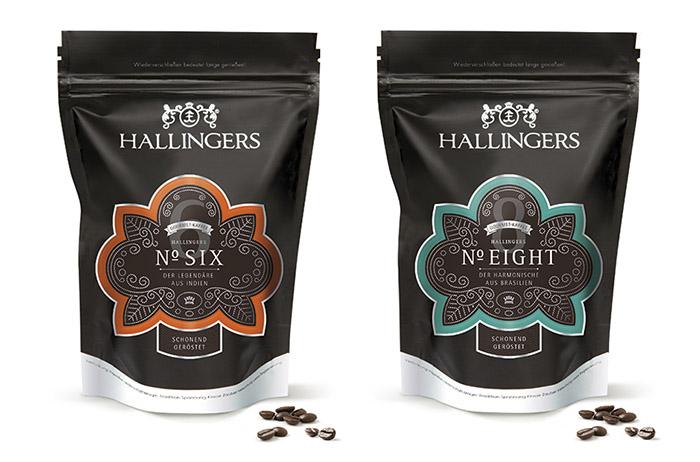 Hallingers3