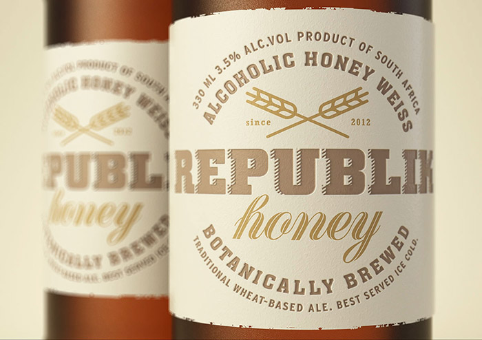 Honey Republik3
