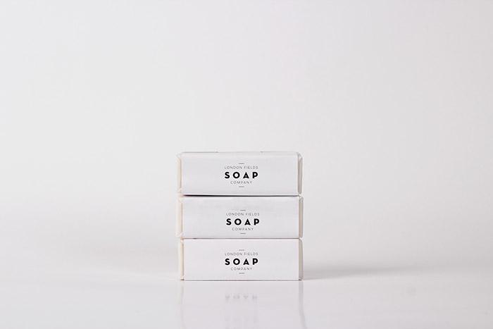 London field Soap13