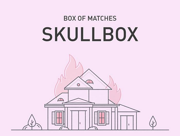 Skull_box