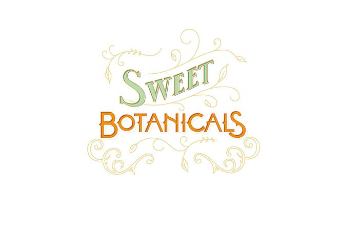 Sweet Botanicals