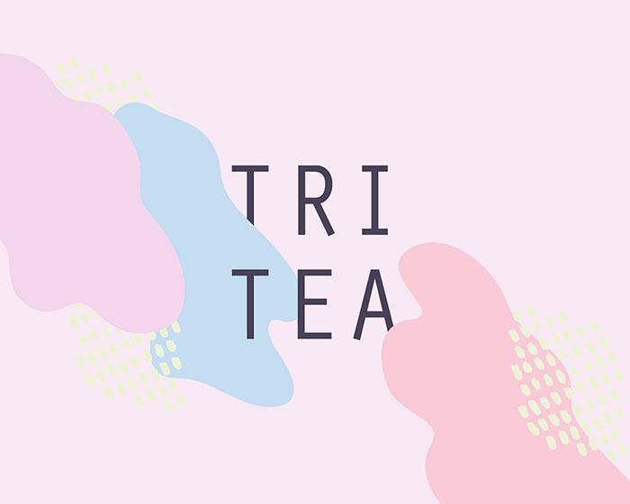 Tri Tea