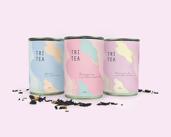 Tri Tea2