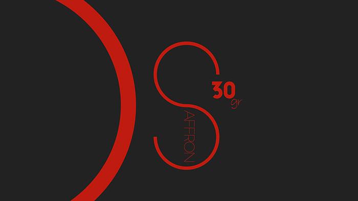 0-saffron
