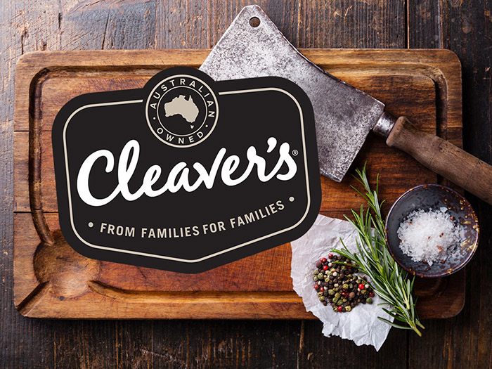 Cleaver's1