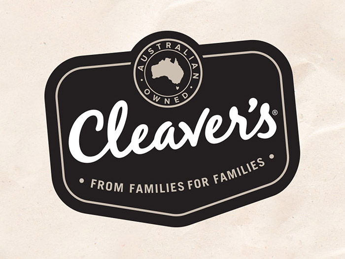 Cleaver's6