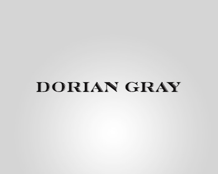Character Design In The Picture Of Dorian Gray : Dorian gray daily package design inspirationdaily