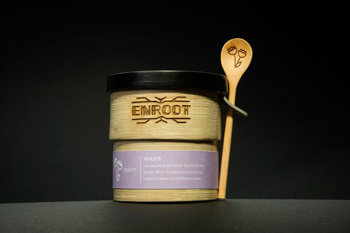 Enroot4