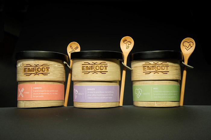 Enroot6