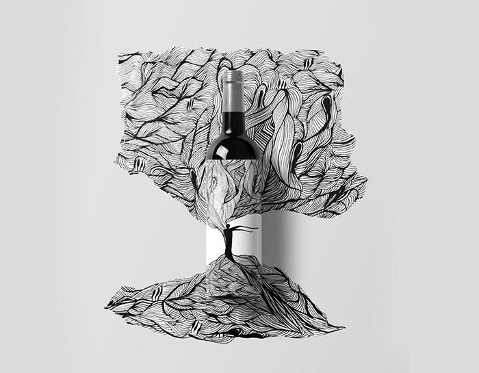 Godici Wine2