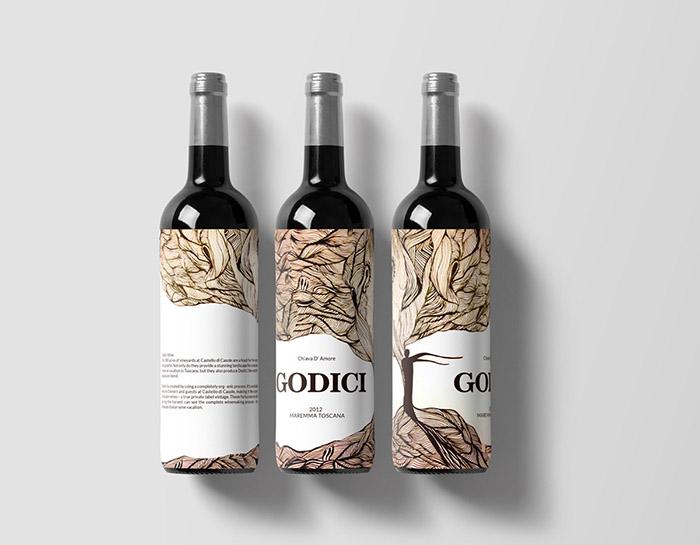 Godici Wine3