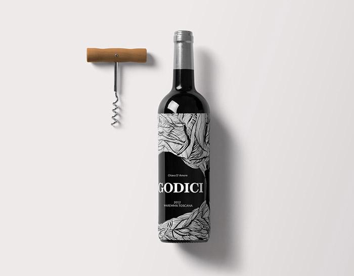 Godici Wine4