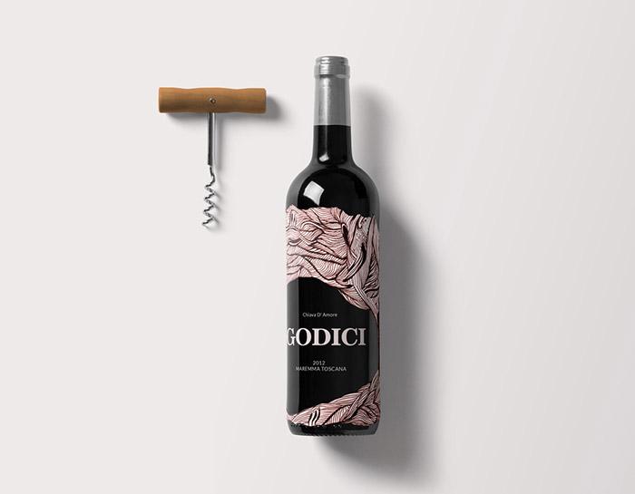 Godici Wine5