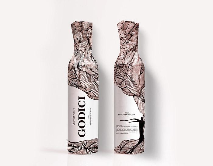 Godici Wine6