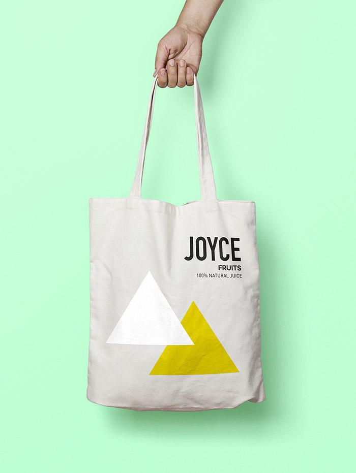 JOYCE10