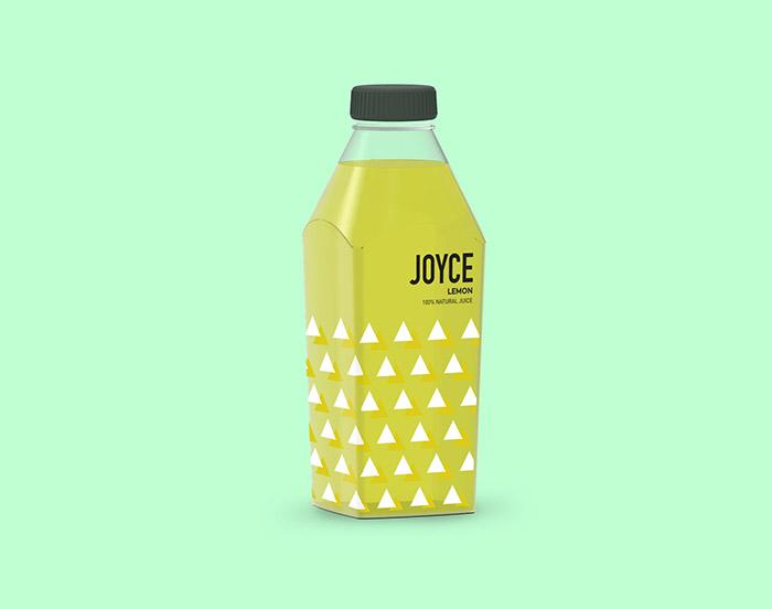 JOYCE5