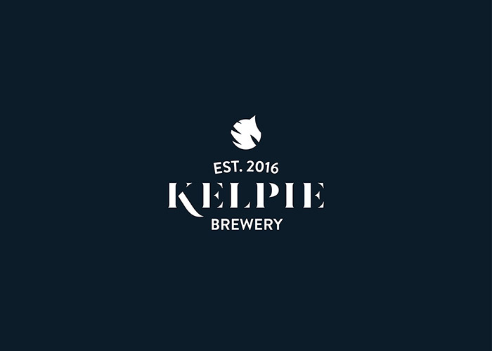 Kelpie Brewery