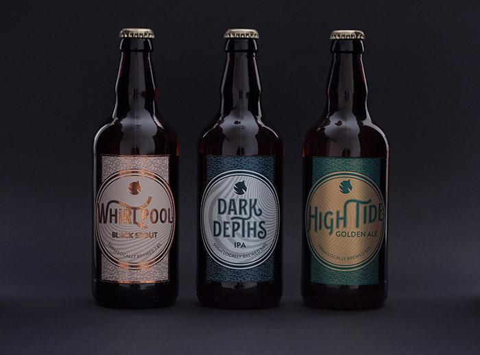 Kelpie Brewery2