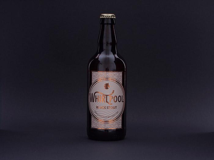 Kelpie Brewery3