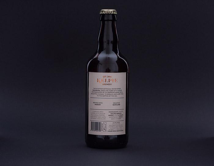 Kelpie Brewery4