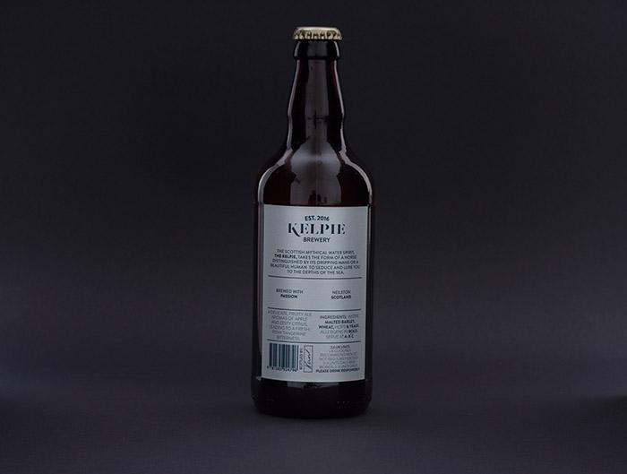 Kelpie Brewery6