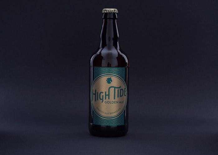 Kelpie Brewery7