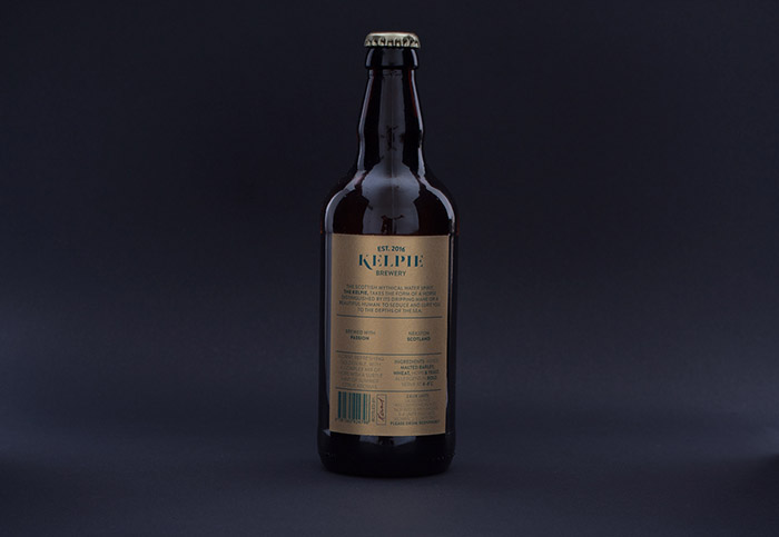 Kelpie Brewery8