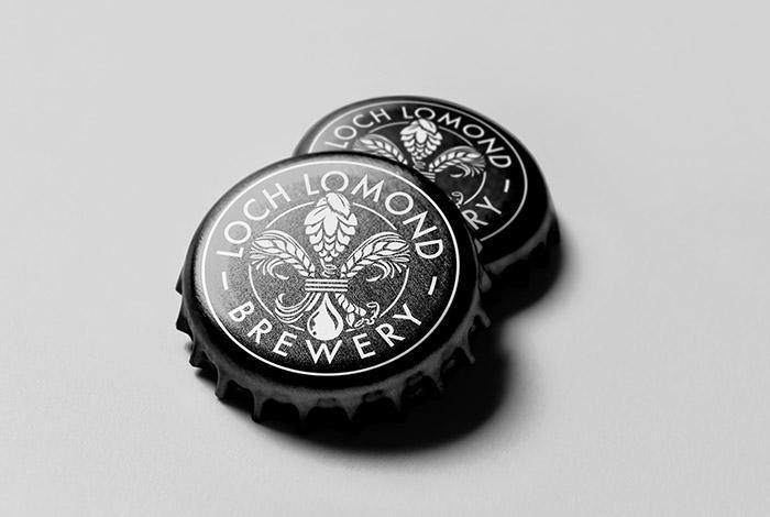 Loch Lomond Brewery11