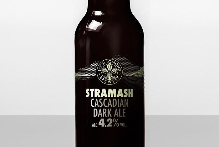 Loch Lomond Brewery3