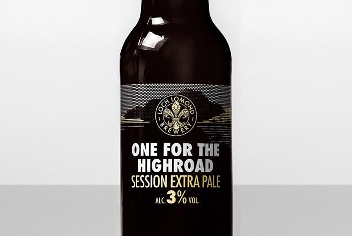 Loch Lomond Brewery6