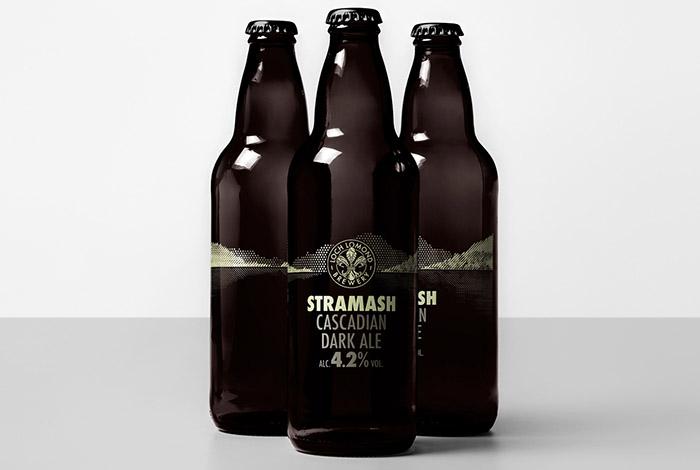 Loch Lomond Brewery8