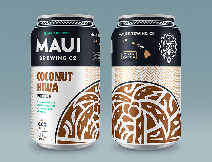 MBC_Cans_2views_Coconut_Porter_AFTER