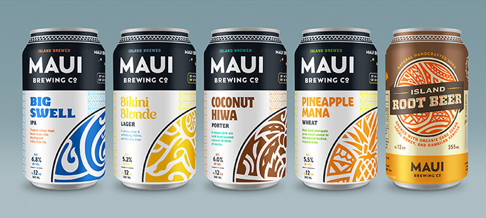 Maui Brewing Company_AFTER