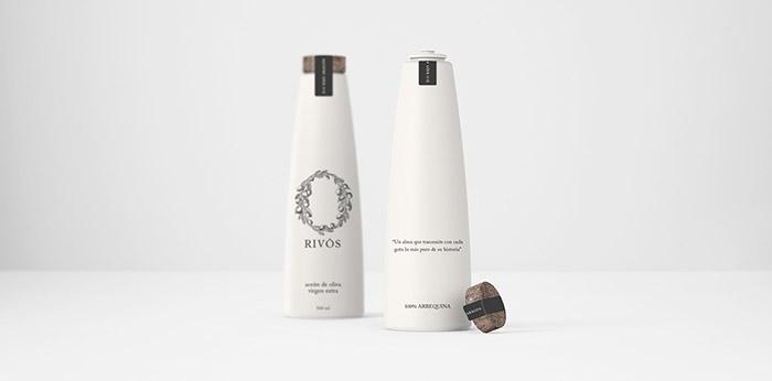 Rivōs2