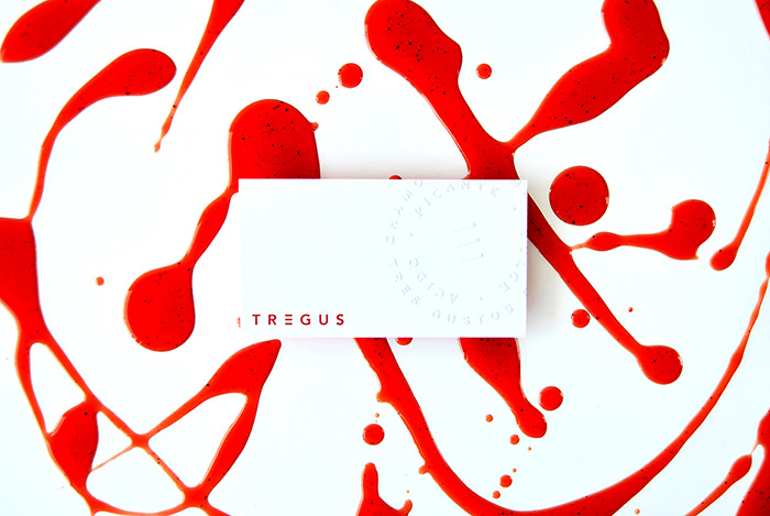 TREGUS2