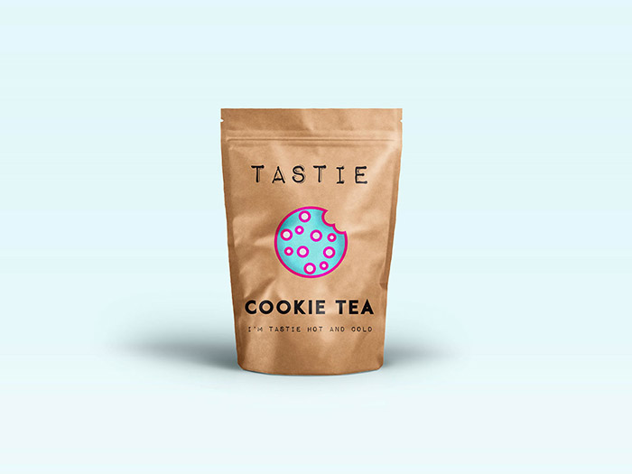 Tastie Tea4