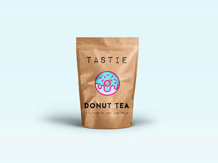 Tastie Tea5